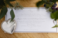 AM-Wedding_0026