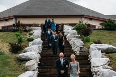 20170716_Jenna_Greg_Ceremony_THP-33
