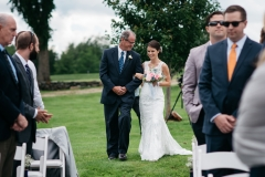 20170716_Jenna_Greg_Ceremony_THP-101