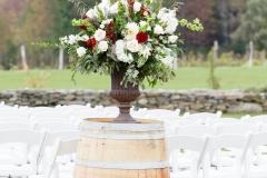 A&M Wedding_0050