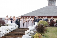AM-Wedding_0225